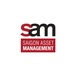 Saigon Asset Management Corporation (SAM)