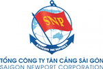 Saigon Newport Corporation