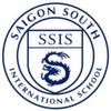 Saigon South International School