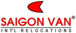 SAIGON VAN International Relocations