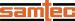 Samtec Vietnam Company Limited