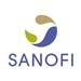 SANOFI-aventis Viet Nam