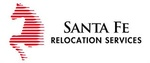 Santa Fe JSC