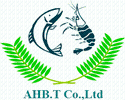 An Huy B.T Co., Ltd.