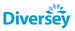 The Representative Office of Diversey Hygiene (Thailand) Co., Ltd. in Ho Chi Minh City