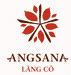 Angsana Lang Co and Banyan Tree Lang Co