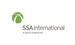 SSA International (The Representative Office)
