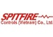 Spitfire Controls (Vietnam) Co., Ltd.
