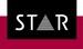 Star Vietnam Translation & Software Co., Ltd.