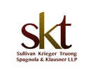 Sullivan, Krieger, Truong, Spagnola & Klausner, LLP