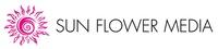 Sun Flower Media Co., Ltd.