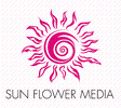 Sun Flower Media Co., Ltd.