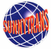 Sunny Transportation Co. Ltd.