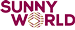 Sunny World Property Development Corp.