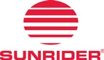 Sunrider Vietnam Co., Ltd.