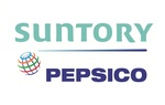 Suntory PepsiCo Vietnam Beverage Co., Ltd.