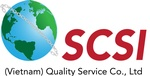 SCSI (Vietnam) Quality Service Co., Ltd.