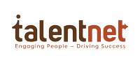 Talentnet Corporation