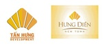Tan Hung Investment Joint Stock Company