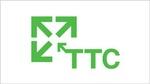 Tan Thuan Corporation