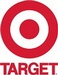 Target Sourcing Services