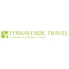 Terraverde Travel