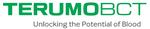 Terumo BCT Vietnam Co. Ltd