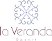 The Veranda Resort Joint Venture