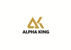 Alpha King Real Estate Development Joint Stock Company