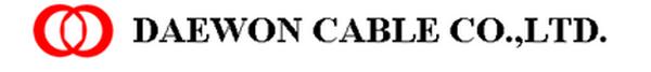 Daewon Cable Co., Ltd