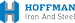 Hoffman Iron and Steel LLC