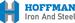 Hoffman Iron and Steel LLC