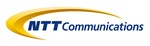 NTT Communications Viet Nam