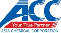 Asia Chemical Corporation (ACC)
