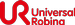 URC Vietnam Company Limited