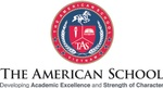 The American School (TAS International School)