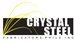 Crystal Steel Fabricators Philippines Inc.
