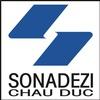 Sonadezi Chau Duc Shareholding Company