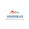 Goodman Asia Consulting Vietnam Co. Ltd.