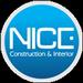 Nice Construction & Interior Co., Ltd