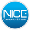 Nice Construction & Interior Co., Ltd