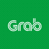 Grab Company Limited