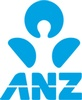 ANZ Bank (Vietnam) Ltd.