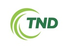 TND Service Trading Investment Corporation