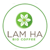 Lam Ha Bio & Chappi Mountains Coffee