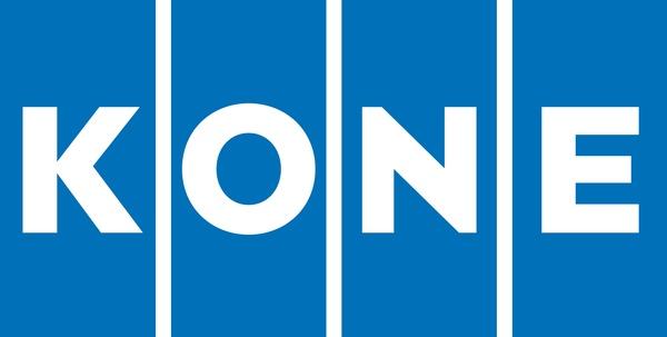 Kone Vietnam LLC