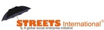 Streets International Inc.