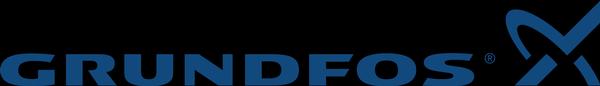 Grundfos Vietnam Co., Ltd.