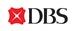DBS Bank LTD – HCMC Branch