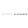 Theodore Alexander HCM Ltd.